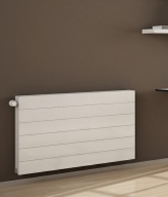 Flat Panel Designer Radiators