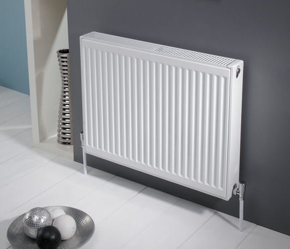A Beginner's Guide to Radiator Heaters