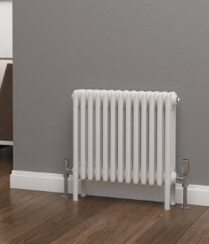 Eastgate Steel Column Radiators
